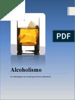 Equipo 2 Alcoholismo