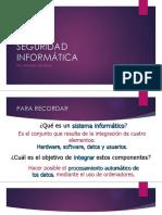 Seguridad Informática_ Seminario