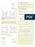 Revisão 8 Ano 4 Unidade Matematica