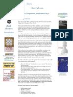 review760.pdf