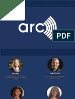 Presentación Webinar Arc OCTUBRE 22,2019 DEF._compressed.pdf