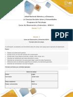 Anexo 1 y 3 - Cuadro de Registro Para La Observación (4)