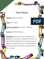 327014650-Ficha-Tecnica-Fabula-Duss.docx