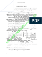 Soluciones_1