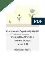escuela 2 Crecimiento Espiritual.docx