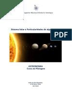 Astronomia-1