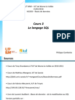 M2203Cours3-2016