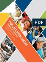 praticas-e-aprendizagens.pdf