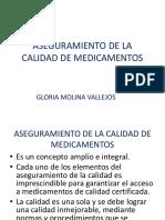 1 ASEGURAMIENTO DE LA CALIDAD DE MEDICAMENTOS PERU para imprimir.pdf