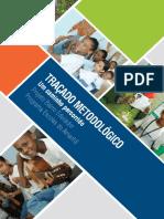 tracado-metodologico.pdf