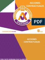 acciones-contractuales-2016.pdf