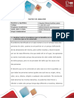 Claudia Dueñas_paso 3
