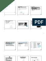 fibonacci sequencing