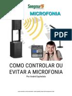 seegmaproaudiomicrofoniakhjfjkaslnoo983aclknfs0uu90seegmatreinamentos.pdf