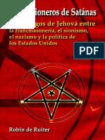 DE-RUITER-Robin-Los-misioneros-de-Satanas-pdf.pdf