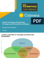 2. Gestión de Riesgos Ambientales Congreso RP MTR 2015.pdf