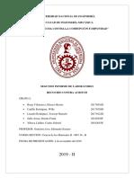 Informe Recocido Contra Acritud_corregido
