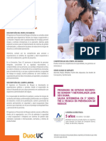 ingenieria_en_prevencion_de_riesgos.pdf