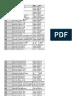 lista medicamente nov 2019.xlsx