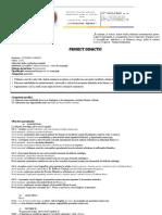 ROMÂNĂ_CLASA a XI-a_ PROIECT DIDACTIC_LUCEAFĂRUL.pdf