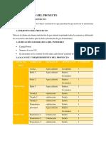 PROYECTO DE INSTALACION GAS.docx