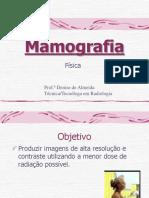 A 3 - Mamografia - Fisica-2