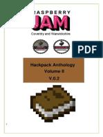 Hackpack Anthology V2 0.3