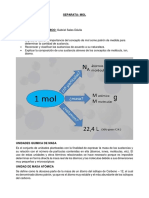 Separata Mol Quimica