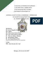 tangramYGeoplano.pdf