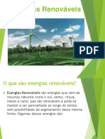 EnergiasRenovaveis.ppt