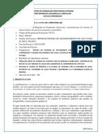 GUIA No 4 PLANTAS DE TRATAMIENTO AGUA POTABLE.docx