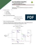 Informe1_LabEP (USO DE SOFTWARE DE SIMULACIÓN PARA CIRCUITOS DE ELECTRÓNICA DE POTENCIA)