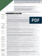 Literatura y psicoanalisis - ¿Cual es tu opinión  Фејсбук.pdf