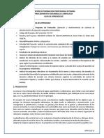 GFPI-F-019 Formato Guia de Aprendizaje 1 - Copia