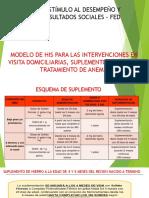 MODELO DE HIS CONVENIO FED 2019 JULIO.pptx