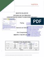 C18040-7150-PD-CAL-01_RP