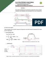 Informe2_LabEP (CARACTERIZACIÓN DE DIODOS DE POTENCIA)
