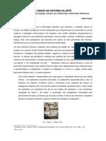 5 A cidade na história da arte - Kuster.pdf