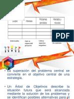 LA MATRIZ DE INVOLUCRADOS.pptx