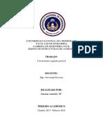 Cuestionario Examen Final Fiscalizacion