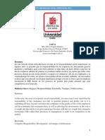 RSE ARTICULO.docx