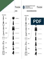 Unit+06+-+Vocabulary+1.pdf