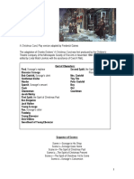 A Christmas Carol Script.pdf