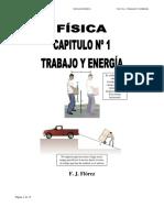 1-Trabajo y Energia