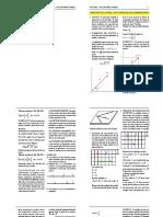 folletovectores-160705024021.pdf