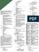 74897161-Dieta-Blandas.pdf