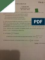 Compendio Prueba 3 Edol