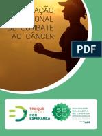 Folder ANCC 2019 SBCO PR