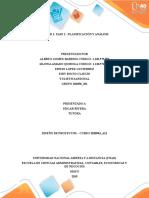 102058_101 Diseño de Proyectos_Fase 2 _Planificación y análisis (1).docx