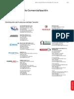 18 RED DE CANALES.pdf